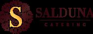 logo-salduna-catering-horizontal