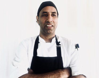 """""""Las especias: El secreto principal de la gastronomía india"""""""